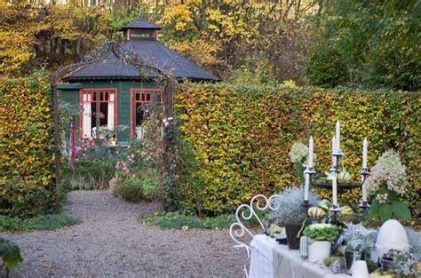 Der Garten Molzberger by Der Garten Wissen Restaurant Der Garten In Wissen Sieg