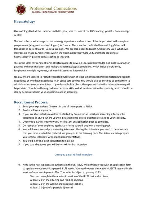 star rating nurse resume templates resume templates