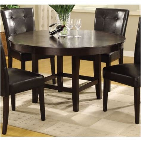 apartment size dining table apartment size dining table apartment size 60 x 60