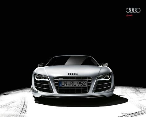 Audi R8 Gt Wallpaper Hd Car Wallpapers
