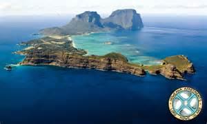 Howeana Apartments - Lord Howe Island