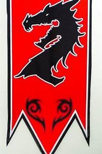 ebonheart, pact, banner, , u2013, official, bethesda, gear, store