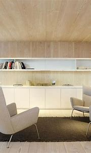 Minimalist decor, Minimalist interior style, Minimalist ...