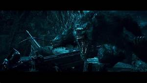 Underworld: Rise of the Lycans Pictures, Photos, Images - IGN