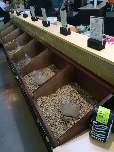 2,283 likes · 9 talking about this · 4,722 were here. Artis Coffee Roasters   Coffee roasters, Roaster, Coffee
