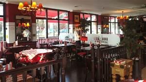 Restaurants In Colmar : la boucherie colmar in colmar restaurant reviews menu and prices thefork ~ Orissabook.com Haus und Dekorationen