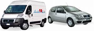 Location U Voiture : location vehicule super u ajaccio ~ Medecine-chirurgie-esthetiques.com Avis de Voitures