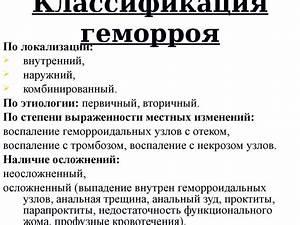 Геморрой картинки яндекс