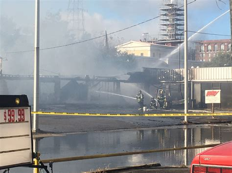 Agoda.com has secured the lowest rates at hotels near many other restaurants and cafes. VIDEO: Massive fire sends plumes of smoke into air in Petersburg