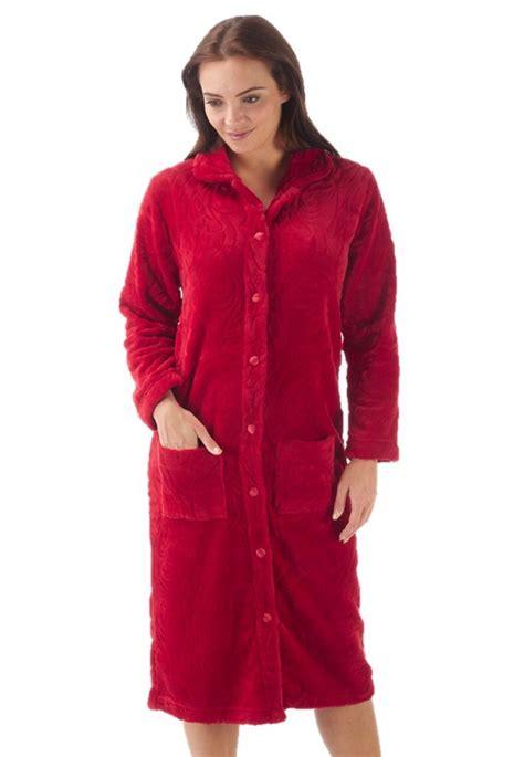 robe de chambre femme hiver robe de chambre polaire femme 2 peignoir femme 224