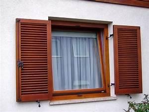 Holzfenster Mit Alu Verkleiden : holzfenster sanieren mit alu holzfenster sanieren fenster verkleiden alle infos auf einen ~ Orissabook.com Haus und Dekorationen