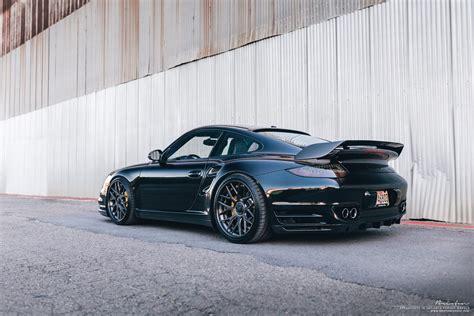 porsche turbo wheels black tough act to follow porsche 997 2 turbo rennlist