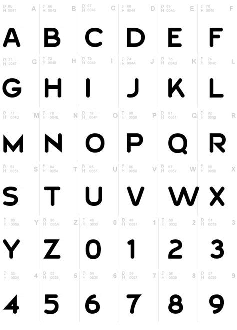 20th century font font download 20th century font ttf truetype or zip free fontineed