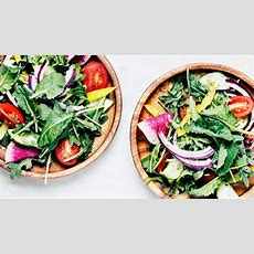 7 Ways To Follow A Healthier Diet In 2019  Consumer Reports