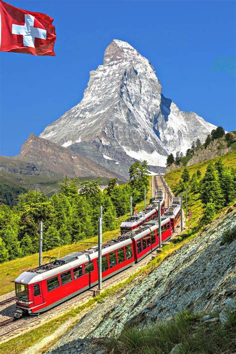 Willkommen bei /r/schweiz, einem subreddit für fotografien der schweiz. The best things in Schweiz are free: Switzerland on a ...