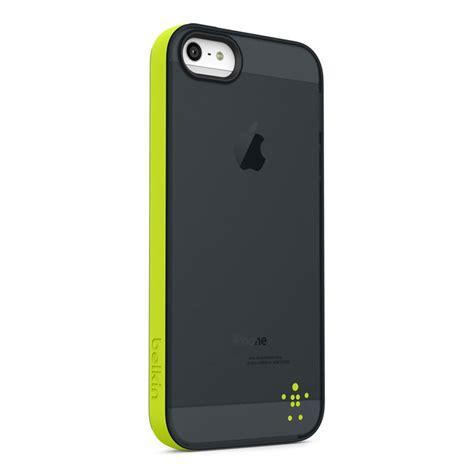 belkin iphone 5 iphone 5s