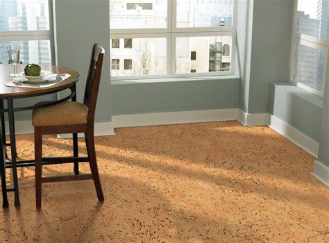 Cork Flooring An Environmentally Friendly Flooring. Small Red Kitchen. Modern Condo Kitchens. Best Kitchen Storage Containers. Modern Kitchen Shelves. Tiny Country Kitchen. How To Get Rid Of Red Ants In Kitchen. White Kitchen Storage Cabinets With Doors. Beach Kitchen Accessories