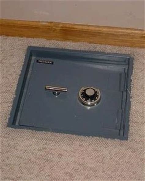 best fireproof floor safe 34 best images about spaces on