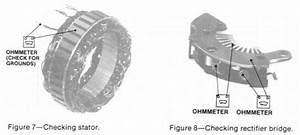 Delco Remy Cs130 Repair Instructions  Page 5