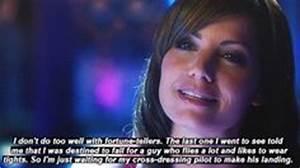1000+ Smallvill... Favorite Smallville Quotes
