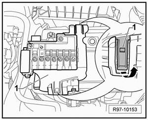 battery fuse box terminals horn fuse wiring diagram odicis With fuse box terminals