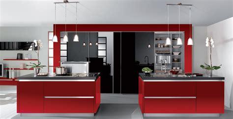 canapes relax cuisines design et contemporaines meubles meyer