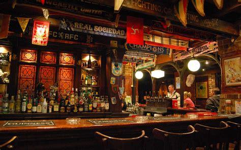 related wallpapers irish pub bar
