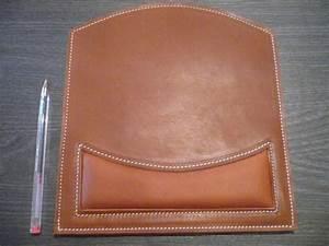 Tapis de souris en cuir for Tapis de souris personnalisé avec canapés en cuir haut de gamme