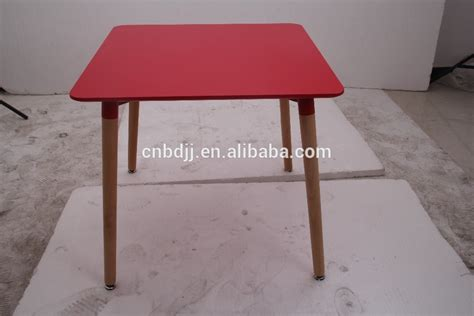 chaise pour table a manger tables manger ikea cheap salle manger duextrieur ikea with tables manger ikea elvarli dining