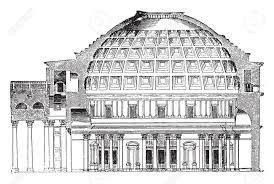image result  ltl section perspective leaning tower
