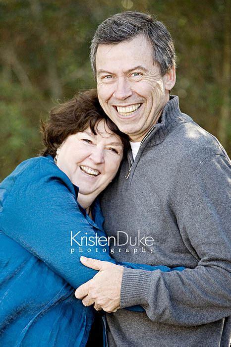 photography  kristen dukefamily reunion portraits