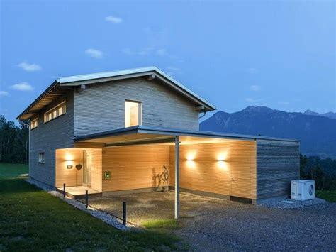 Moderne Architektur Satteldach by Projekte Referenzen Flowstudio Moderne Architektur