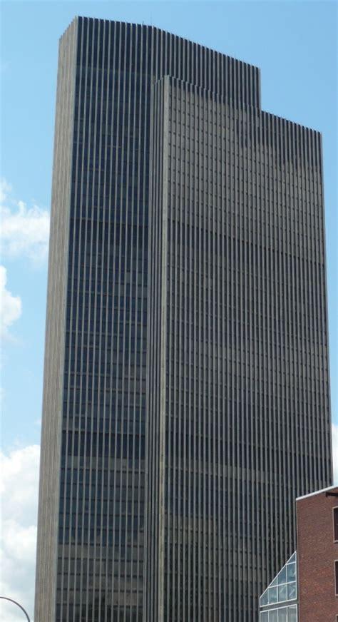 corning tower observation deck erastus corning tower observation deck albany