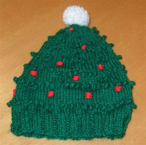 17 best images about christmas tree hats on pinterest