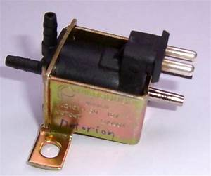 flyback diode for solenoid - 28 images - flyback diode