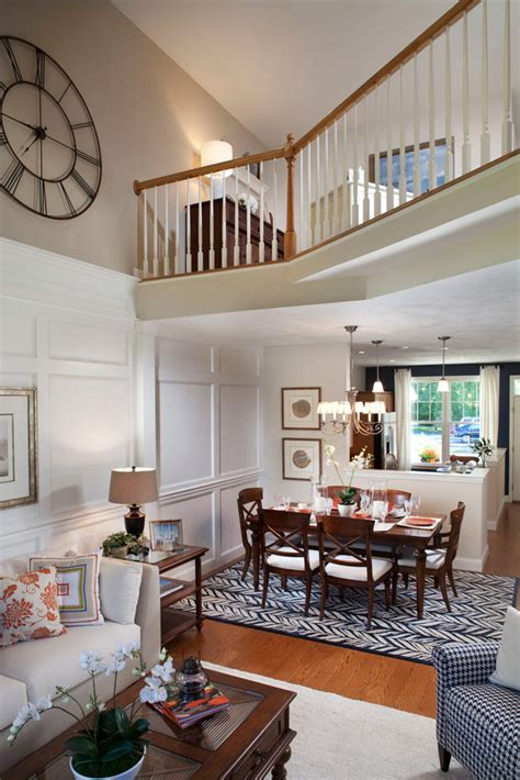 cape cod floor plans with loft 55 communities in ma southport on cape cod award