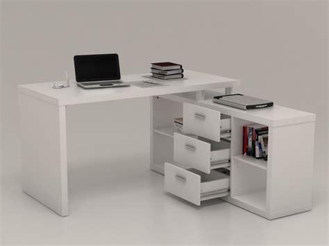 bureau design pas cher trouver un bureau d 39 angle pas cher mon bureau d 39 angle