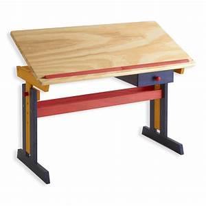 Schreibtisch Kinder Höhenverstellbar : kinderschreibtisch sch lerschreibtisch schreibtisch f r ~ Lateststills.com Haus und Dekorationen