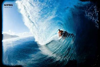 Surfing Wallpapers Surf Surfer Amazing Sport