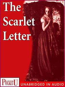 the scarlet letter by nathaniel hawthorne overdrive With the scarlet letter by nathaniel hawthorne audiobook