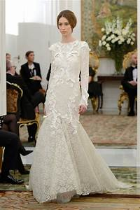 dolce gabbana alta moda couture collection preview With dolce and gabbana wedding dress