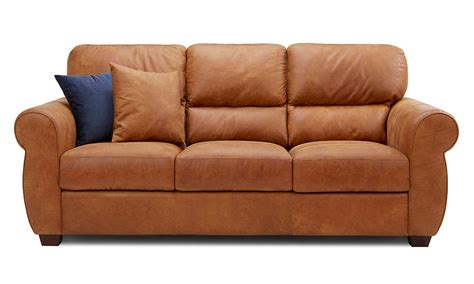 Sofa Deals Leather Reclining Sofa Sets Recliner Deals