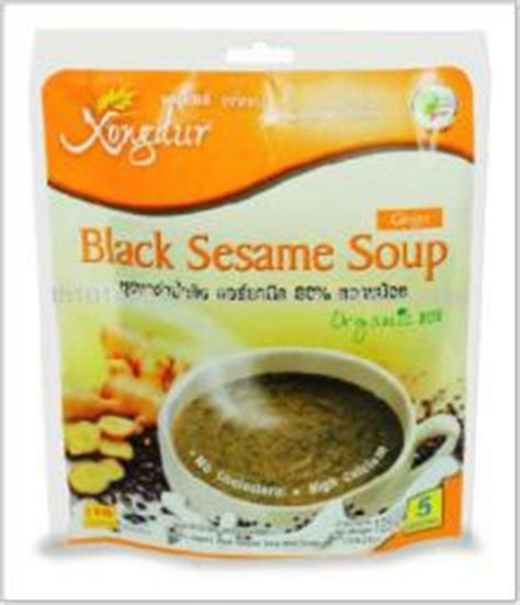 This blend is one of the finest as it is made from organic arabica coffee beans. GOOD QUALITY 3 IN 1 INSTANT CEREAL OATMEAL HEALTHY DRINK products,China GOOD QUALITY 3 IN 1 ...
