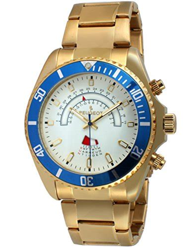 Peugeot Watches Prices by Peugeot Watches Prices How Much Does It Cost