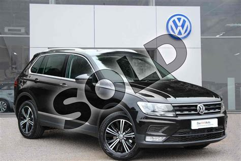 volkswagen tiguan black what is the gas mileage on the tiguan tdi autos post