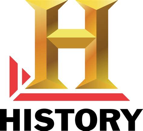 file history logo 2008 2015 svg wikimedia commons