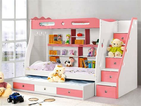 White Corner Desk Walmart by Bedroom Bunk Beds With Stairs And Desk For Girls Window