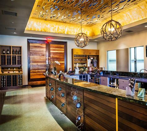 Sextant Wine Reviews sextant wines paso robles ca