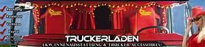Spannbettlaken Nach Maß : man lkw bettw sche my blog ~ Indierocktalk.com Haus und Dekorationen