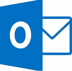 Microsoft Outlook - Wikipedia, la enciclopedia libre